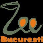Zoo bucuresti logo